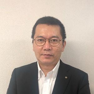 広治菅野先生のプロフィール写真
