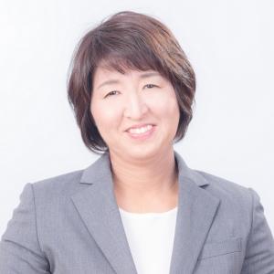 セレモニーサロン株式会社/スミレクラブ 清水真理先生のプロフィール写真