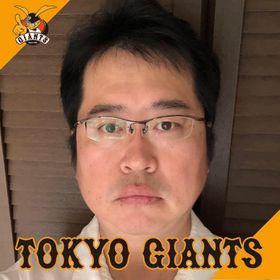 有限会社 赤塚製作所先生のプロフィール写真