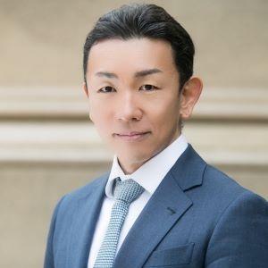 ドイデンキ株式会社 福地裕介先生のプロフィール写真